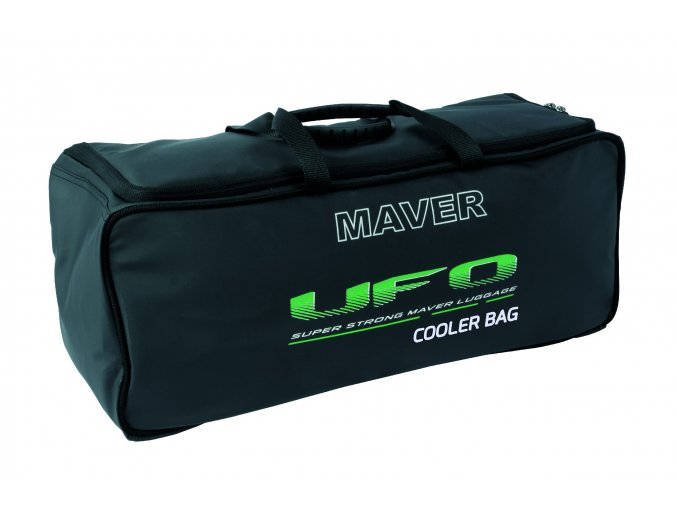 COOLER BAG copy copia