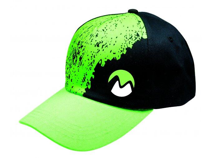 SUPERLITHIUM CAP