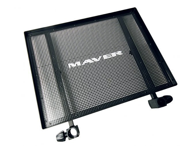 L1100 SIG PRO MATCH SIDE TRAY web