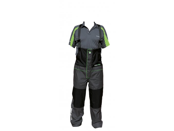MVR WATERPROOF SUIT bnb web