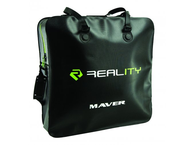 REALITY NET BAG copia