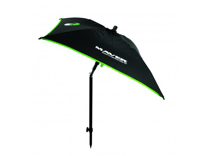 BAIT UMBRELLA copia
