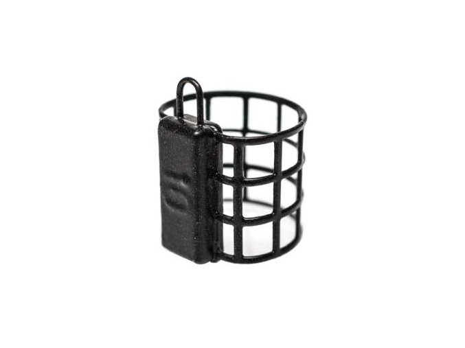 cosulet feeder as feeder round cage 1517918903 1