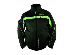 SoftShell Fronte copia