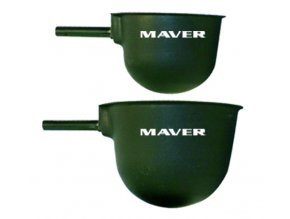 00187 000 MAVER CUPS SET copia