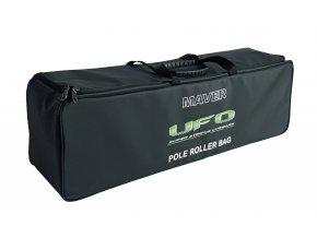 N1041 UFO ACCESS BAG copy copia