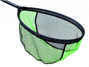 01974001 MATCH TOP GREEN NET 50 40 copia