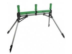 XL Flat Bed Roller