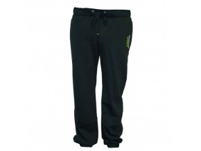 Lined Joggers N995 500x500