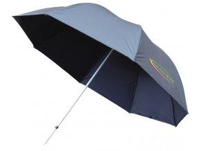 umbrellaaaaa0