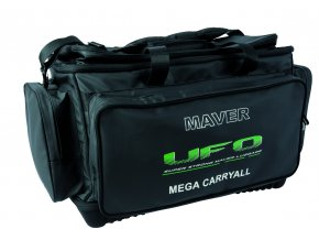 N1036 UFO MEGA CARRYALL copy