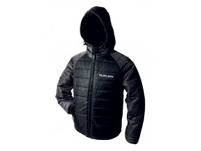 N1370 PERFORMANCE QUILTED JACKET web