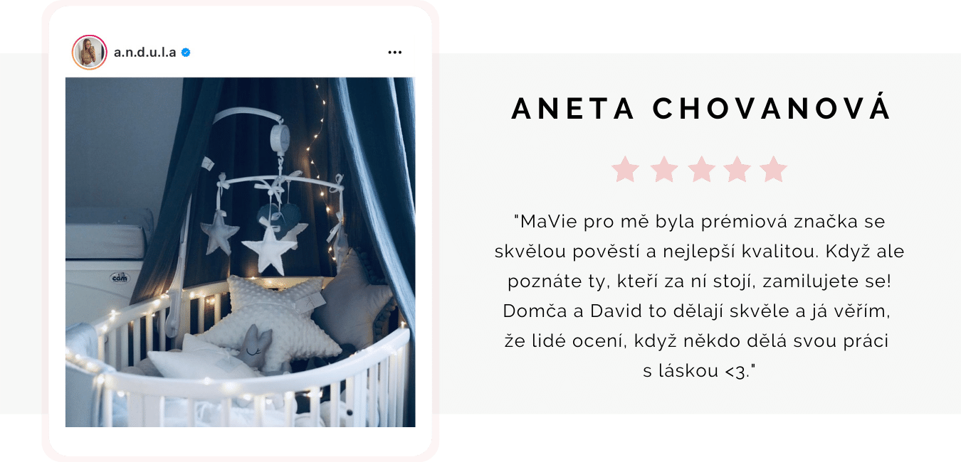 recenze_chovanova