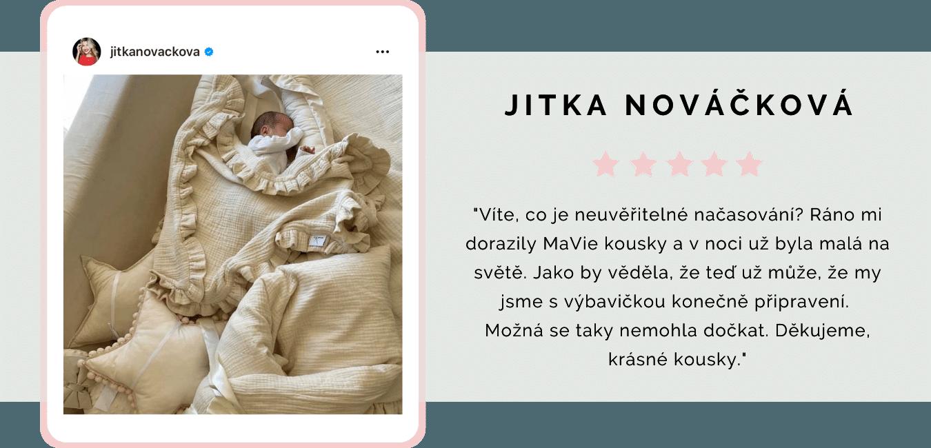 recenze_jitka