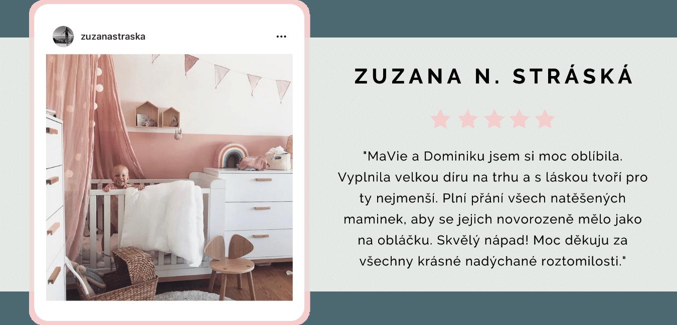 recenze_zuzana