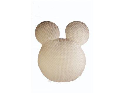 MaVie MAXI Mickey 20210518 160517