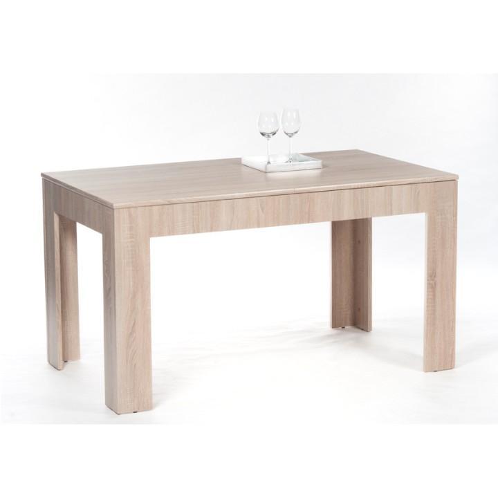 Jídelní & barové stoly
