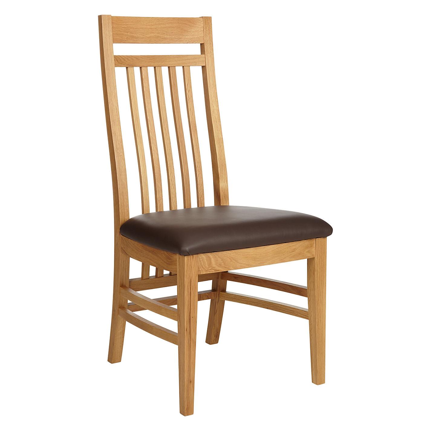 Křesla & židle