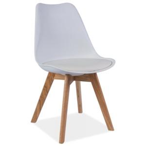 Židle & lavice