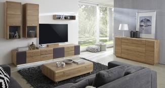 Obývací pokoj - sektorový nábytek