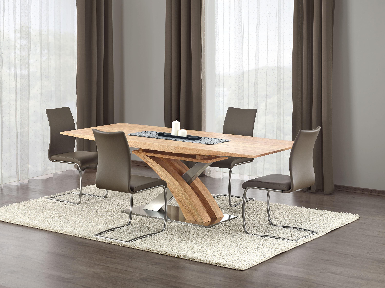 Jídelní stoly MDF