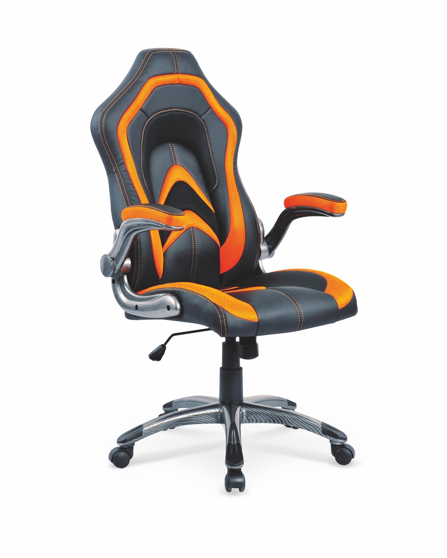Kancelářská křesla a židle/Výprodej