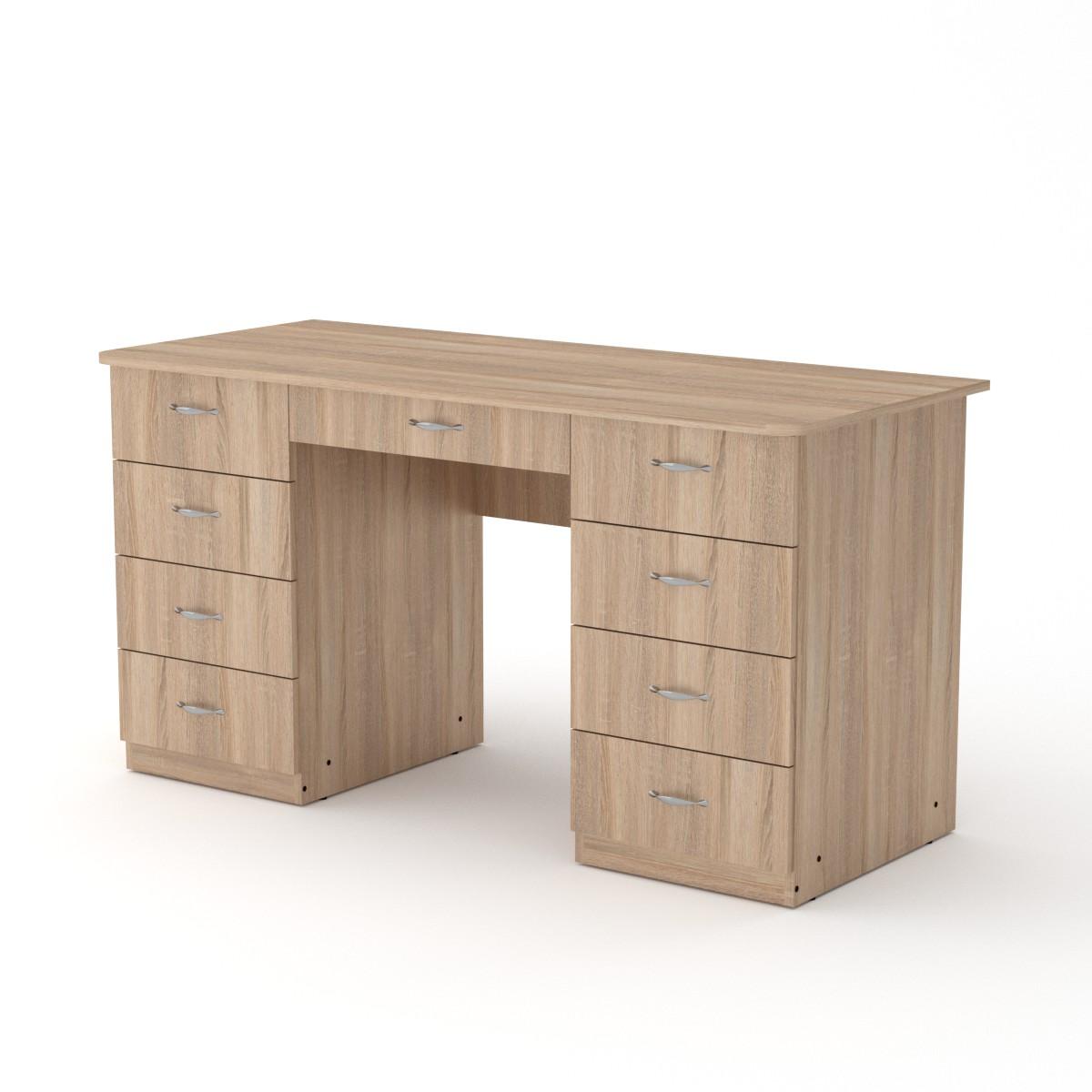 Psací stoly/PC stoly / Výprodej