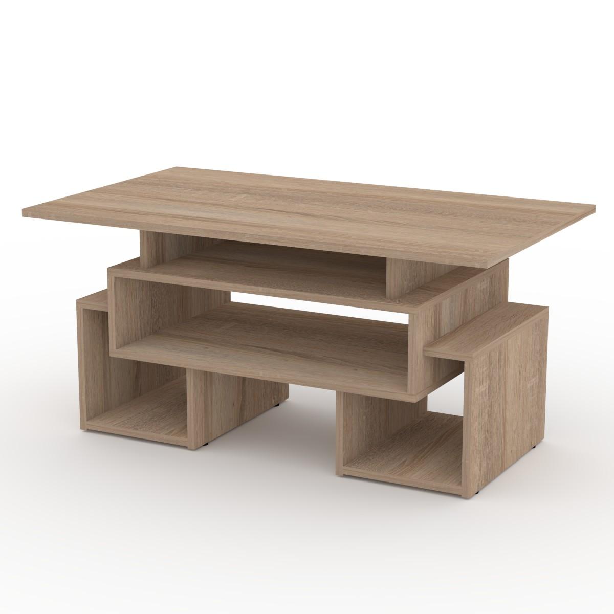 Konferenční stolky/Výprodej