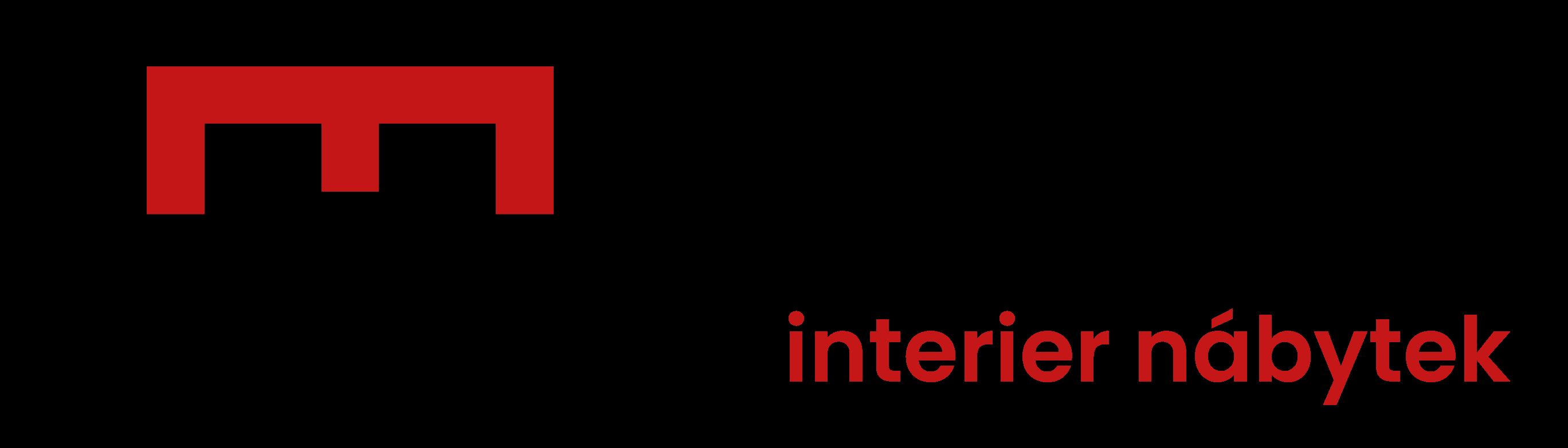 Max-interier.cz