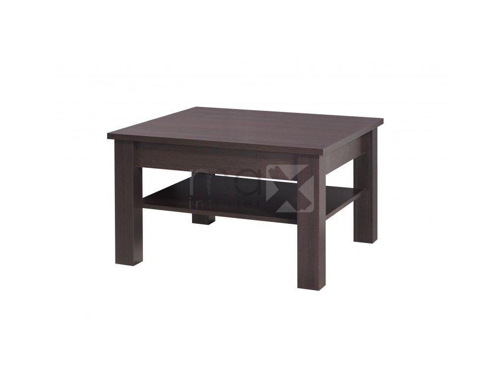 Konferenční stolek Cezanne R18 milano
