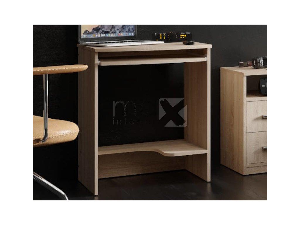 PC stůl SKM-13 MINI