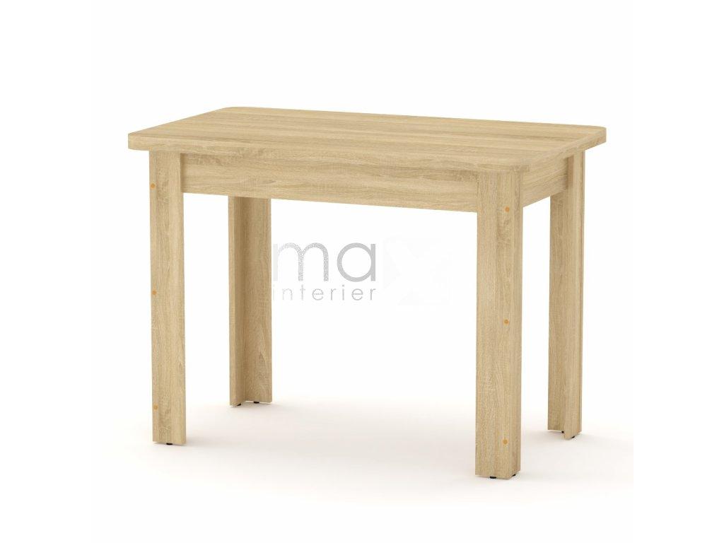 Jídelní stůl KS-6
