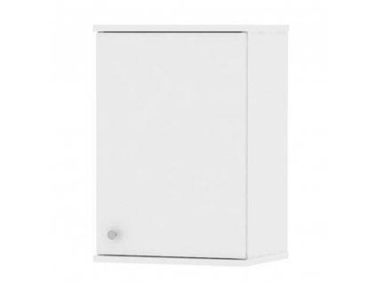 Koupelnová skříňka GOLET SI10