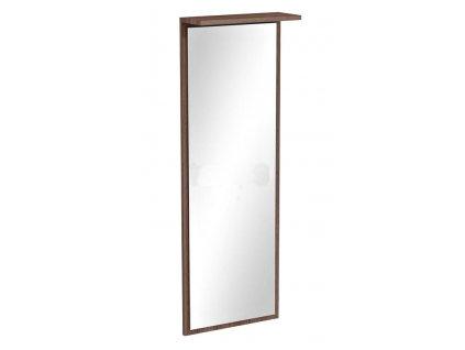 Zrcadlo 3P-100 k předsíni MÁŠENKA jasan šimo