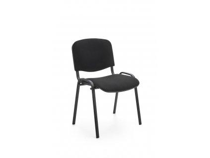 Kancelářská židle ISO C-11