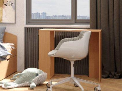 Psací stůl JUNIOR-2