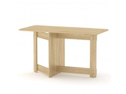 Jídelní stůl KN-6