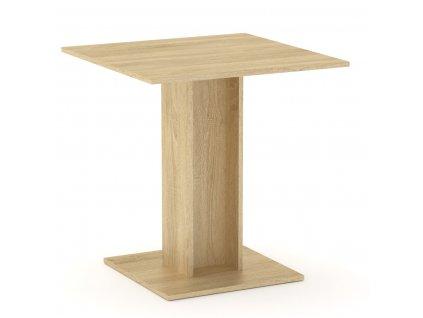 Jídelní stůl KS-7 ABS