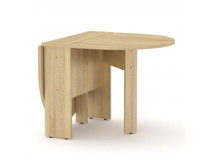 Rozkládací stůl KN-5 MINI