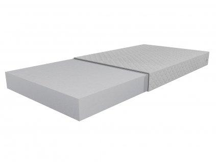 Pěnová matrace SVEA