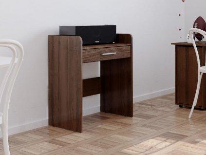 Toaletní stolek BEATA-10