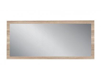 Zrcadlo AMÁLIE 919 dub