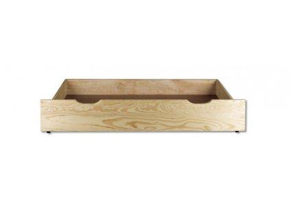 KL-151 zásuvka / šuplík pod postel