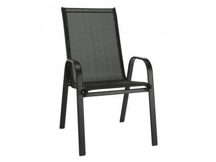 Zahradní židle ALDERA