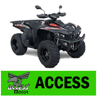 diely_access_motor