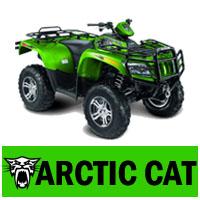diely_arctic_cat