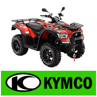 diely_kymco