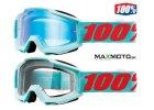Okuliare 100% ACCURI Maldives