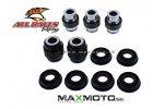 Opravná sada zadného ramena CAN-AM Maverick X3, Maverick X3 Max Turbo, 50-1232