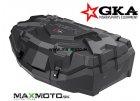 GKA BOX PO RZR57 1